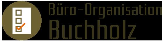 Büroorganisation Buchholz
